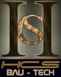 HCS Bau-Tech Kft. - Folyékony gumi vízszigetelés